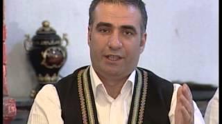 Sofra - Muhamet Sejdiu&Jeton Cermjani 17min. 2012
