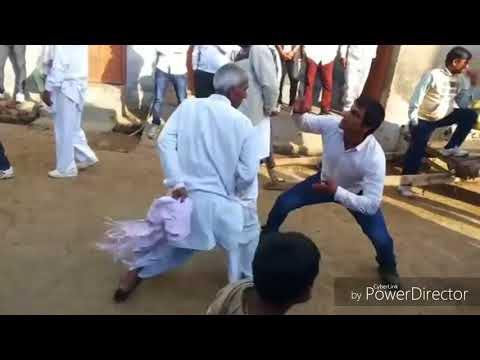 Video New latest 💃 Tau ka desi dance download in MP3, 3GP, MP4, WEBM, AVI, FLV January 2017