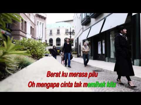 Ashanty -  Mengapa Oh Mengapa Karaoke