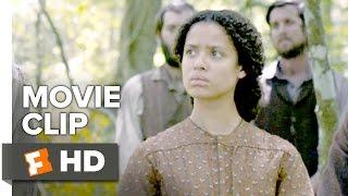 Nonton Free State of Jones Movie CLIP - Free Man (2016) - Matthew McConaughey, Mahershala Ali Movie HD Film Subtitle Indonesia Streaming Movie Download