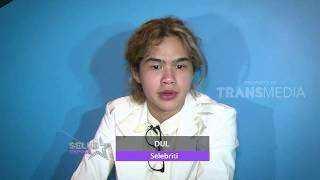 Video Dul Jaelani Mantap Nikah Muda dan Siap Jadi Ayah MP3, 3GP, MP4, WEBM, AVI, FLV Mei 2019