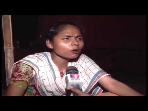 Video Bangla xxxx video please can't see under 19 download in MP3, 3GP, MP4, WEBM, AVI, FLV January 2017