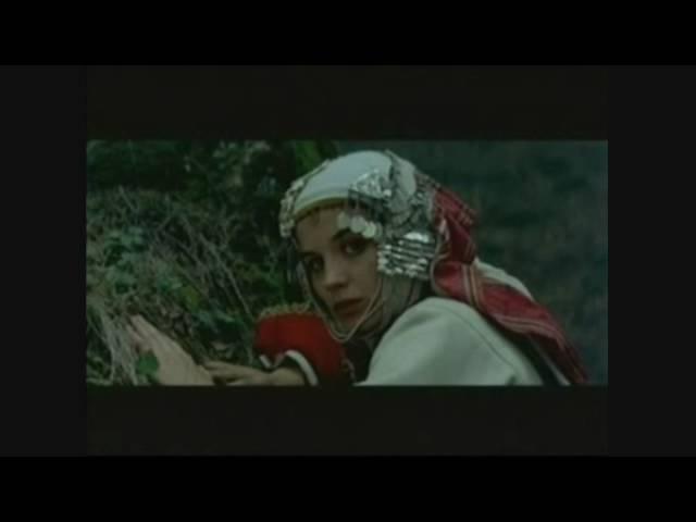 Bulgarian-folklore-dessy-dobreva