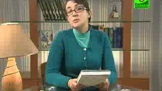Святитель Макарий  — Веретенников Макарий — видео