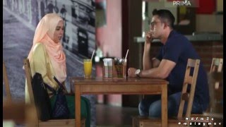 Nonton Uda Dan Dara Episod 22 Film Subtitle Indonesia Streaming Movie Download
