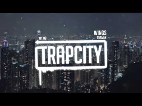 TENVEY - Wings