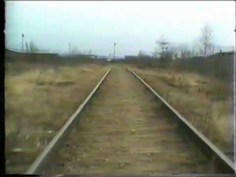 Привет из 90-х (видео)