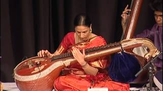 Veena And Violin Concert - Part 2