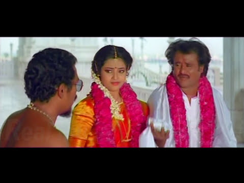 XxX Hot Indian SeX Goundamani Senthil Rajini Radhika Comedys Non Stop Comedy Full Hd Tamil Hit Movies.3gp mp4 Tamil Video