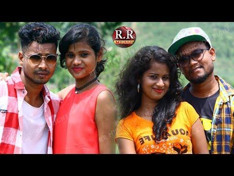 Video Dhire Dhire Pyar Badhana re Selem | धीरे धीरे प्यार | HD Bhojpuri SONG 2017 | RR music download in MP3, 3GP, MP4, WEBM, AVI, FLV January 2017