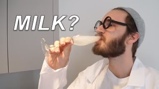 MILK SODA? (5 Weird Stuff Online Part 23)