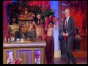 tv show bloopers - Paul O'Grady Bloopers 17/10/08
