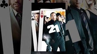 Nonton 21  2008  Film Subtitle Indonesia Streaming Movie Download