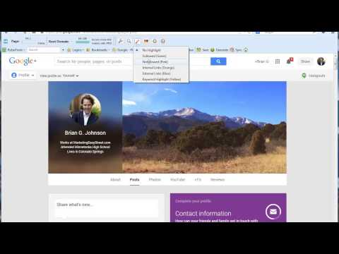 Free SEO Tools 2015   Free SEO Services & Tips for Search Engine Optimization