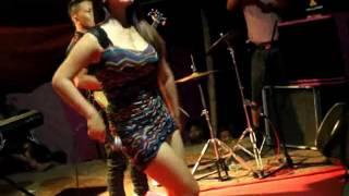 New Pasopati - Dessy -  Oleh   oleh - Live Sendangsari 2016