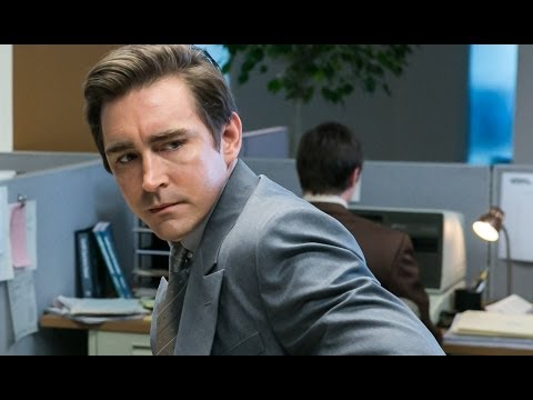 Halt and Catch Fire Season 1 (Promo 'Risk Everything')