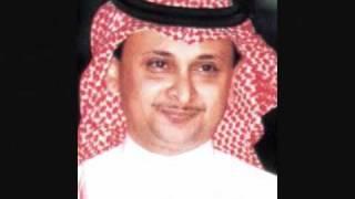 عبدالمجيد عبدالله - رسالة حب