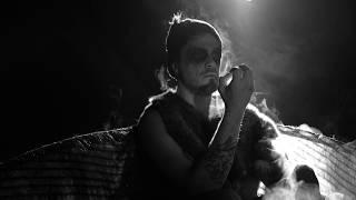 Nonton The Moth  2016  Dir  Amy Goddard   Maps Film School Film Subtitle Indonesia Streaming Movie Download