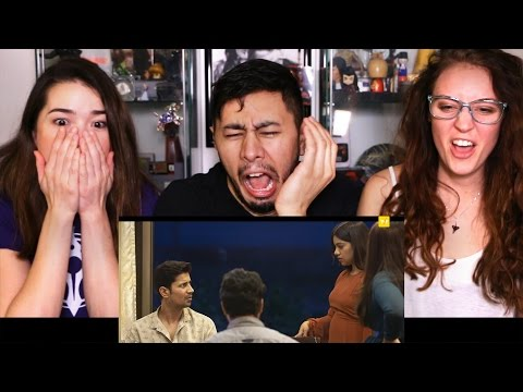 Download PERMANENT ROOMMATES The Lost Episode (S2 Episode 4) Reaction HD Mp4 3GP Video and MP3