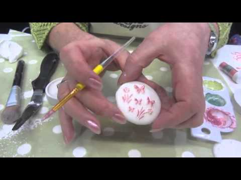 Cake International - Cupcakes - Cake Decorating