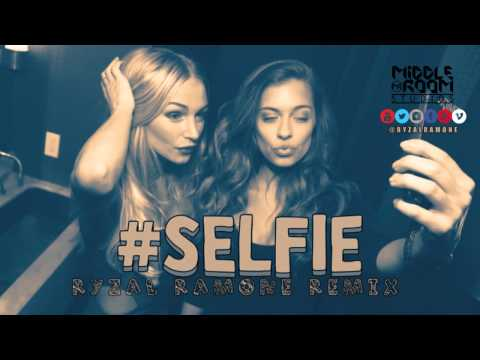 #SELFIE (Ryzal Ramone Remix) – The Chainsmokers [PREVIEW]