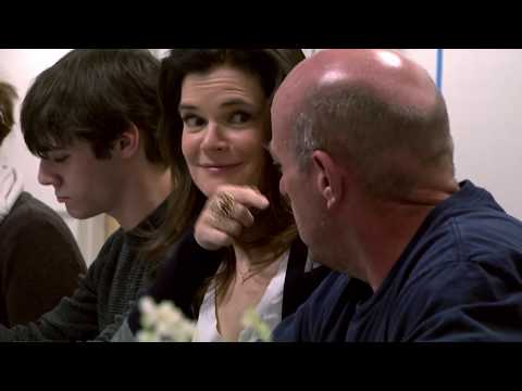 Blood Money Table Read - Breaking Bad Extra - Season 5 Episode 9