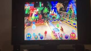 Jun 27, 2016 ... Mario and Sonic at the Rio 2016 Olympic Games- Duel Beach Volleyball (Rouge nand Knuckles). MarioKartGamerDude. SubscribeSubscribed...