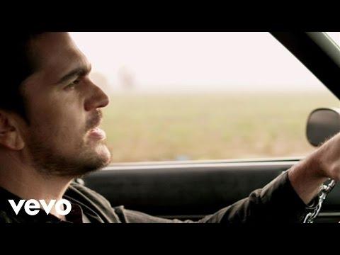 Juanes - Juntos (Together)