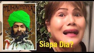 Video Mengapa Nama Muhammad Tidak Ada Dalam Alkitab MP3, 3GP, MP4, WEBM, AVI, FLV Januari 2019