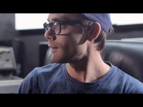 Відео 8
