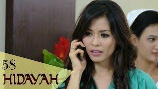 Video FTV Hidayah 58 - Suamiku Tidak Setia MP3, 3GP, MP4, WEBM, AVI, FLV Februari 2019