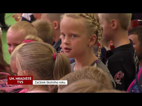 TVS: Deník TVS 4. 9. 2018