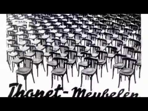 Stuhl Nr. 14 von Thonet  Vorschau