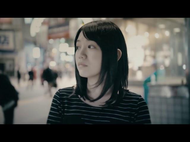 ZYUN. 「最初を見逃した映画みたいなこの世界で~Emotion Rain~」MV (ショート Ver.)