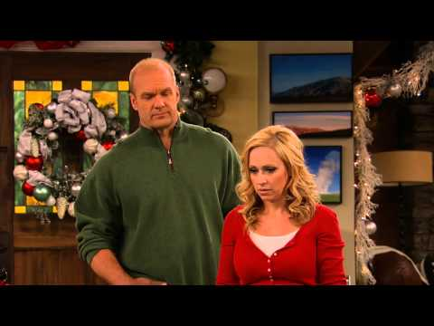 Good Luck JESSIE: NYC Christmas - Clip - Disney Channel видео