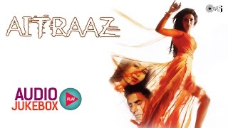 Nonton Aitraaz Audio Songs Jukebox | Akshay Kumar, Kareena Kapoor, Priyanka Chopra, Himesh Reshammiya Film Subtitle Indonesia Streaming Movie Download
