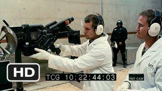Nonton District 9  2 Movie Clip   Gathering Alien Weapons  2009  Hd Film Subtitle Indonesia Streaming Movie Download