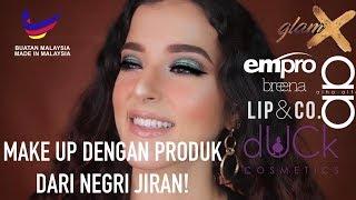 Video FULL FACE PRODUK VIRAL MALAYSIA ! MP3, 3GP, MP4, WEBM, AVI, FLV Februari 2019