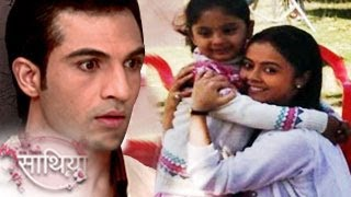 Download Video Gopi & Ahem FINALLY MEET after 6 years in Saath Nibhana Saathiya 17th February 2014 FULL EPSIODE MP3 3GP MP4