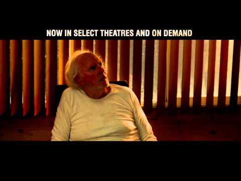 Cut Bank - Now Available on Blu-Ray and On Demand!