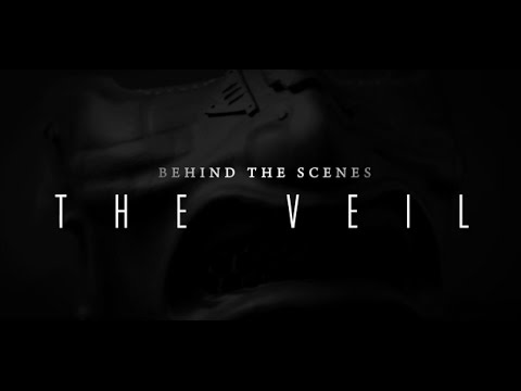 The Veil (2016) (Casting William Mosley)