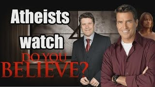 Nonton Atheists Watch Film Subtitle Indonesia Streaming Movie Download