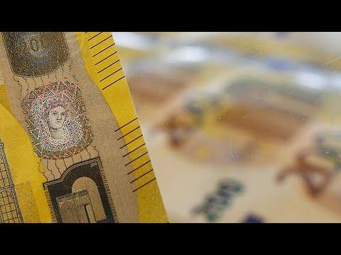 EU/Italien: Strafverfahren wegen zu hoher Schulden ei ...