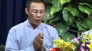 Phat Phap Nhiem Mau 16 - Phat Tu Tinh Tin