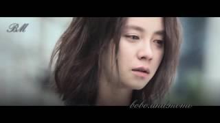 Video [FMV] Broken yet holding on - Bobo x Momo (Chen Bolin & Song Ji Hyo) Orange Juice Couple MP3, 3GP, MP4, WEBM, AVI, FLV Agustus 2018