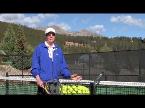 video 0 - Breckenridge Recreation Center gallery