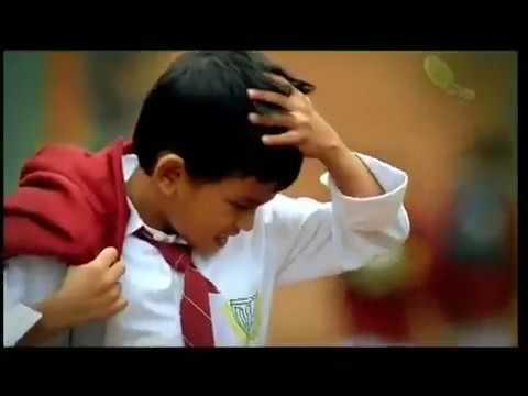 Best Raksha bandhan video