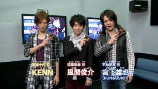 Nonton Yu Gi Oh  10th Anniversary  Commercial Tv Version Film Subtitle Indonesia Streaming Movie Download
