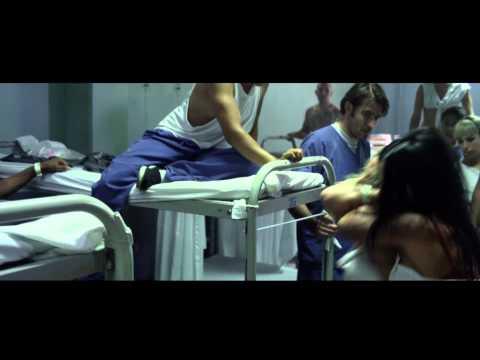 K-11 Promo Trailer