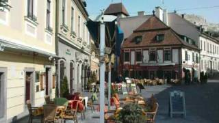 Eger Hungary  City new picture : EGER Hungary